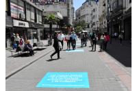 Campaña Montevideo x Igual
