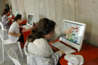 Computación inclusiva