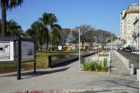 Plaza Larocca