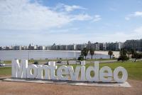 Letras Montevideo