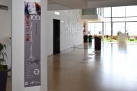 Mirador Panorámico en homenaje a Idea Vilariño