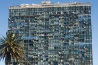 Edificio Ciudadela