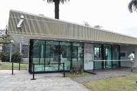 Inauguración de Oficina Turística en Punta Carretas