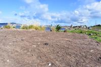 Limpieza Playa Capurro
