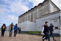 Montevideo Lab