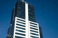 World Trade Center Montevideo