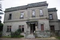 Casa Municipal de Cultura Fernandez Crespo  - Anexo