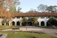 Cedel Carrasco Norte