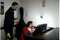 Escuela de Música_Piano