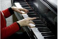Escuela de Música_Piano2