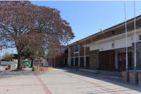 Escuela n°89