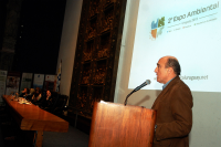 Expo Ambiental 2015