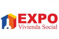 Expo Vivienda Social