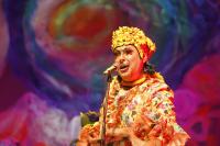 Murga Don Timoteo en el Carnaval 2017