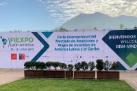 FIEXPO Latin America