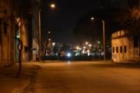 Municipio C