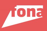 FONA 2016
