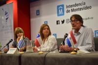 Congreso Latinomericano Mipymes