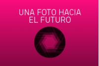 Concurso Una foto hacia el futuro