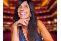 Sandra Silvera