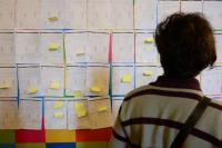 Geografía de la innovación
