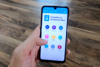 Nueva actualización de Montevideo App en su versión beta