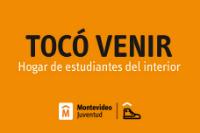 Tocó Venir