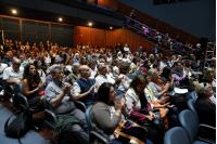 Apertura de Dialogos Urbanos 2019