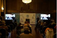 30 años del Presupuesto Participativo de Montevideo