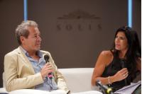 Lanzamiento de la temporada 2019 del Teatro Solis