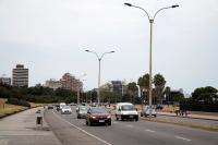 Avances en la preparación del Montevideo Rock 2020