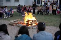 Asociación Civil La Pascua