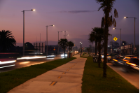 Avenida Belloni