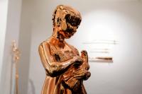 49° Premio Montevideo Artes Visuales