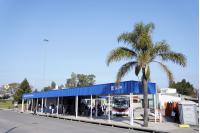 Terminal Paso de la Arena