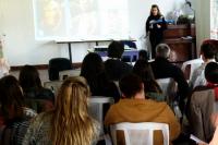 Sensibilización en Comunicación y género: perspectivas y herramientas