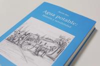 Presentación del libro Agua Potable