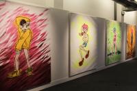 Arte trans