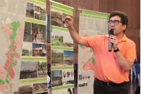 Puesta de Manifiesto Plan Arroyo Pantanoso