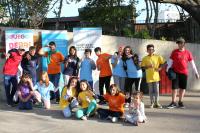 Consejo de participación de niños, niñas y adolescentes