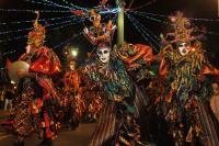 Carnaval