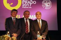 Lanzamiento Expo Prado