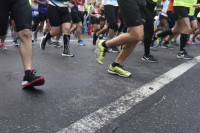 Maratón Montevideo