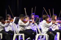 Sistema de Orquestas Juveniles e Infantiles del Uruguay