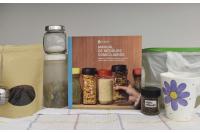 Manual de Residuos Domiciliarios