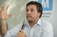 Conferencia de prensa Movilidad