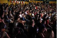 Murga Los Pepinitos, Carnaval de las Promesas 2020
