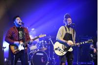 Encuentro de música Movida Joven 2019