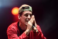 Festival Montevideo Hip Hop 2019