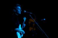 Niña Lobo en el Montevideo Rock 2020